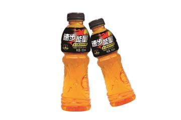 维生素运动饮料 物超所值的维生素维生素饮料茬