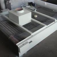 供应抛光设备用纸带过滤机-抛光设备