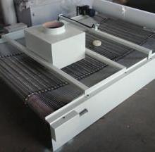 供应烟台云帆机床过滤系统-机床过滤系统