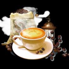 供应咖啡店装饰的重要性