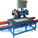 供应用于陶瓷行业的干挂机