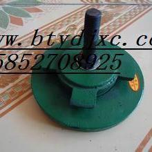 供应江苏无锡机床调整垫铁|江苏机床垫铁的厂家|浙江机床垫铁安铁
