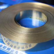 HL105铜焊片丝105铜焊片丝图片