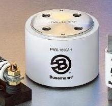 供应低压熔断器 巴斯曼熔断器型号170M1367