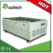 3A太阳能电池组件测试仪图片