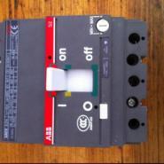 S2N-160A/3P/4P图片