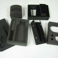 供应EVA厂家,直销EVA加工成型,厂家EVA辅助包装材料