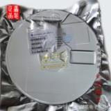供应用于电子产品的XL8001