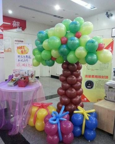 许昌六一儿童节暖场活动图片|许昌六一儿童节暖场