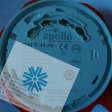 供应apollo阿波罗ORB-HT-51150-APO