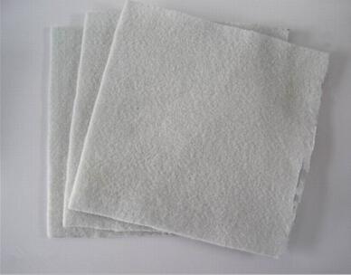 土工合成材料土工布壗