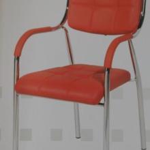 供应天津哪家办公椅会议椅转椅质量好?