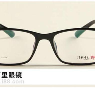 眼镜图片/眼镜样板图 (3)