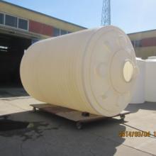 供应蒸馏水水箱运输槽/优质运输槽/30吨蒸馏水水箱