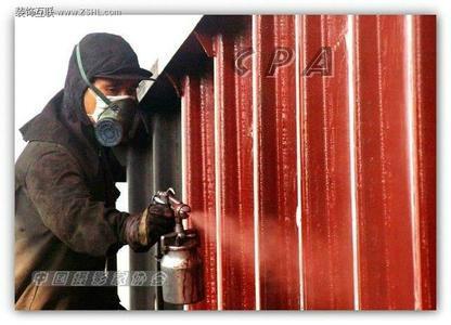 供应合肥喷砂除锈防腐施工,金属物腐蚀严重怎么办?急需专业的防腐维修施工团队