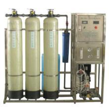 供应大型水处理设备纯水机净水机活水机