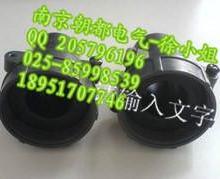 供应日本D/MS3101A22-10P连接器DDK接插件DDK插头DDK插座图片