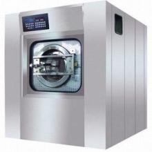 供应洗脱两用机XTO-50,全自动洗脱机,全自动洗脱两用机