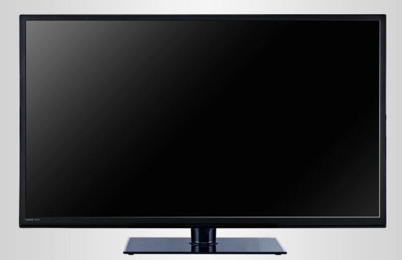 供应康丽42寸液晶电视厂家42寸电视机品牌42寸电视机厂家