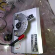 光杆排线器供应商图片