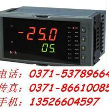 供应多回路测量显示控制仪NHR-5710A-00-X/X/X/X-A多路巡检仪虹润仪表批发
