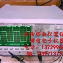 供应仪器回收TDS3202A示波器