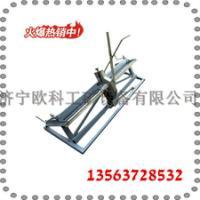 供应适应性强的TQL高强度钉扣机