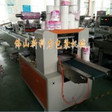 供应上海软抽包装机/软抽包装机厂家/软抽包装机价格批发