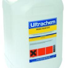 供应AF1润版液,AF1润版液价格,AF1润版液用途