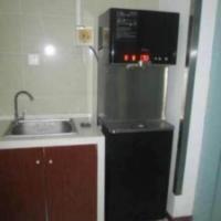 泸县合江单位饮水机工厂开水器价格