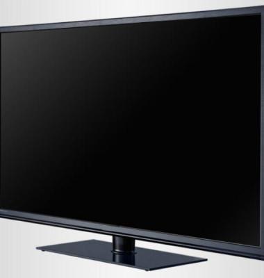 42寸液晶电视图片/42寸液晶电视样板图 (2)