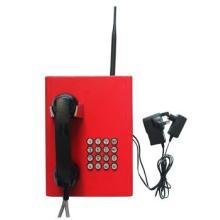 供应Wifi网络紧急求助电话机Wifi网络紧急求助电话机