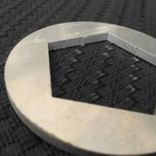 供应光纤激光切割加工,铝板激光切割加工批发
