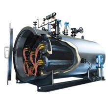 供应电加热锅炉