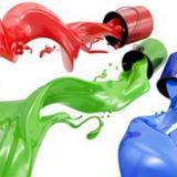 供应广东东莞内墙乳胶漆价格/广东东莞内墙乳胶漆价格最低价