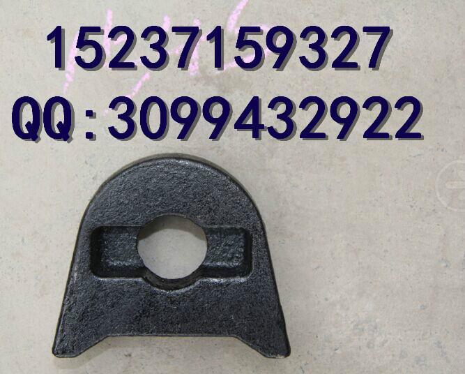 供应761-3980-M5链轮组件价格厂家修补761-3980-M5链轮组件