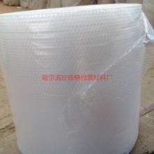 供应淘宝商品包装气泡膜包装膜珍珠棉批发