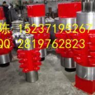 供应72LL04A链轮组件72LL04A链轮轴组厂家【42CrMo材质】刮板机配件
