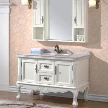 泉州浴缸库存,玉洁净家居用品是首选浴缸躠