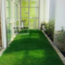供应电子其他人造草坪