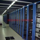 供应机房精密空调维修保养 精密空调维修 恒温室空调维修