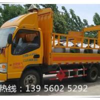 合肥市液化气公司产品图片公司图片