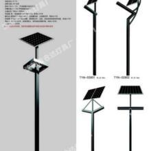 供应太阳能庭院灯应