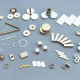 供应浙江磁铁批发,磁铁钕铁硼强力磁铁磁性材料磁钢宁波磁铁厂家
