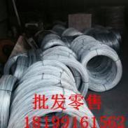 新疆镀锌铁丝厂价直销图片