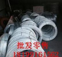 乌鲁木齐刺丝低价出售,新型镀锌防护用刺丝生产商