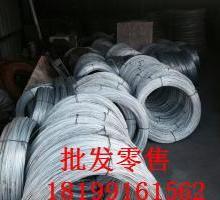 乌鲁木齐刺丝低价出售,新型镀锌防护用刺丝生产商图片