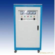 供应深圳佛山变压器稳压器尽在国进电气www.szguoji.cn
