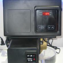 供应美国富莱克控制阀FLECK/Fleck软化控制器/Fleck软化水装置批发