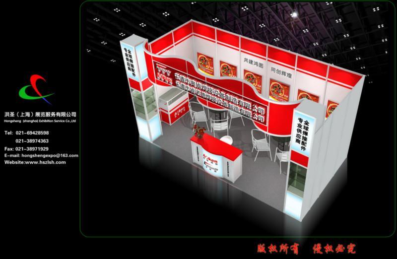 上海专业展览设计,公司价格优惠,展览设计服务电话联系方式